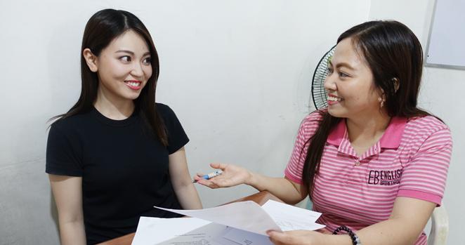 費用対効果No1のフィリピン留学