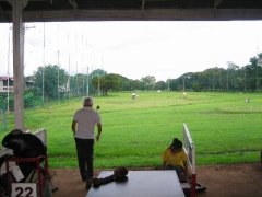 golf-veterans-014