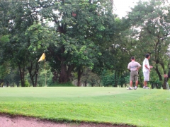 golf-veterans-017