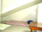 プレジデントハウス12号室ロフトタイプ