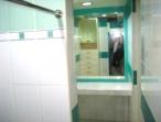 プレジデントハウス2階シャワー