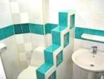 プレジデントハウス2階トイレ