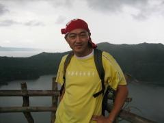 tagaitai-keng-joel-028