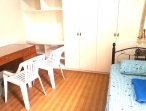 VIPハウス22号室Dタイプ