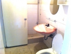 VIPハウストイレ