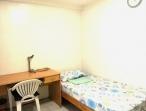 ホワイトハウス15号室Eタイプ