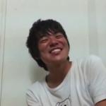 フィリピン留学のEB<留学体験談>1日8時間レッスンを受けイギリスへ留学予定のSERAさん_-_YouTube
