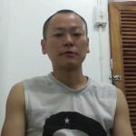<留学体験談>2週間の滞在で英語力を伸ばしたTeruさん_-_YouTube