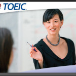 TOEIC__TOEFL_-_Hopkins_International_Partners-2