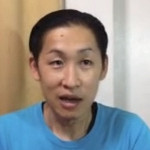 <留学体験談>Masatoさん_-_YouTube