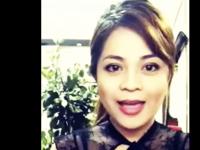 フィリピン留学のEB<教師紹介>カレン先生_-_YouTube-2